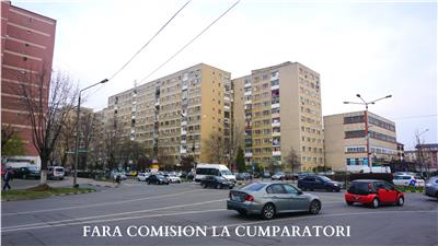 APARTAMENT 2 CAMERE, 52 MP, BL. A11/1